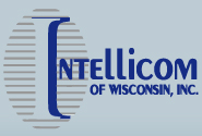 Intellicom Logo